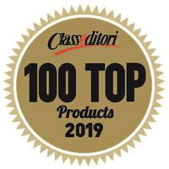 Class editori 100 TOP Products 2019
