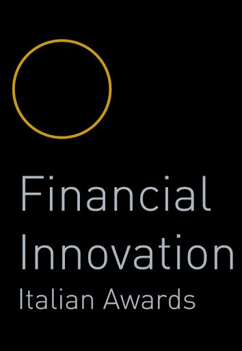 Aifin Financial Innovation Awards