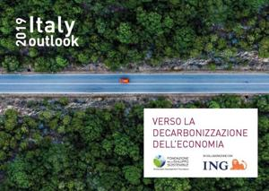 2019 Italy outlook